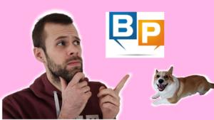 Blogueur Pro d'Olivier Roland - Ou pourquoi nous avons créé cette chaîne