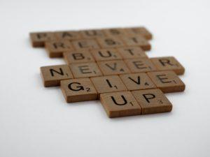Abandonner l'éducation positive : 4 raisons qui vous y pousseront