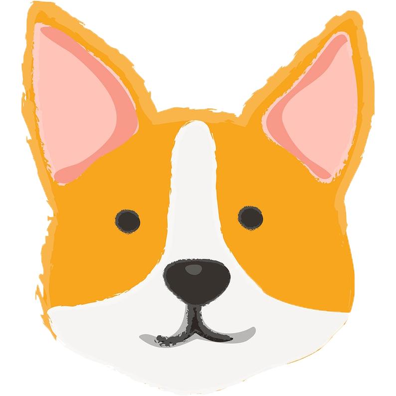 Logo du formulaire de téléchargement de la check-list pour apprendre des ordres à son chien